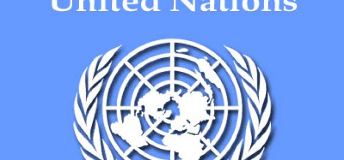 Libya: UN Mission Strongly Condemns Deadly Bombing in Benghazi