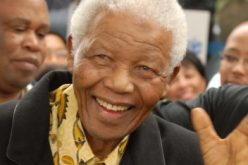 With Mandela's condition 'unchanged,' friend says 'it's time to let him go'
