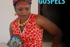 Africa: Liberian Gospel Star to Get African Awards