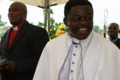 Nigeria: Inciting Statement – Clerics Call for Buhari's Arrest