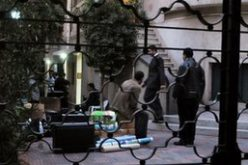 Egyptian court convicts 43 NGO employees