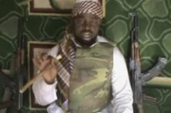 US offers rewards for capture of African militants