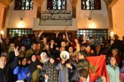 Moroccan courts 'use contested evidence'
