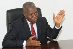 Ghana: Veep eulogises Archbishop Andoh