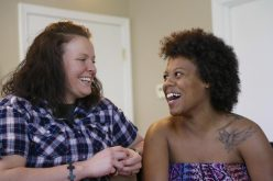 Christian college expels lesbian, charges tuition