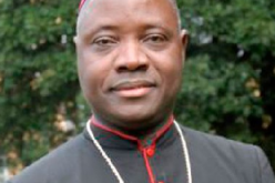 Nigeria: Catholic Archbishop Laments Politicians' Thirst for Blood