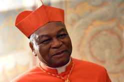 Nigeria: Onaiyekan Preaches Self-Transformation As Panacea to Corruption