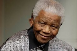 South Africa: Archbishop Prays Mandela Be Granted 'Peaceful End'
