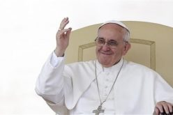 Uganda: Pope Francis to Meet Cardinals Over Divorce