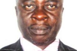 Ghana: Minister Salutes Martin Amidu