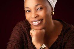 Nigeria: Gospel Feud As Tope Alabi and Prophet Ajanaku Finally Part Ways