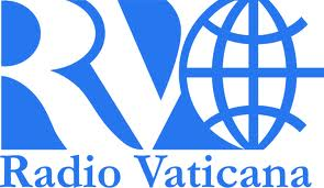 Vatica Radio