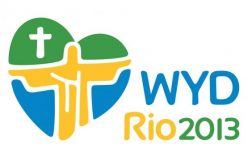 Angola: Over 700 Youths At Catholic World Events in Brazil