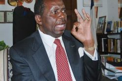 Zambia: Bishop Mambo Shocked By Church Attack