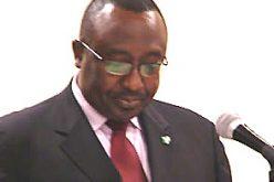 Nigerians Urged to Shun Religious Bigotry