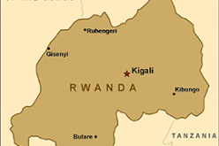 Rwanda: Sex Education Will Help Fight HIV – Anglican Church