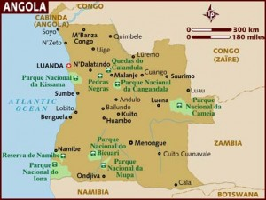 map_of_angola