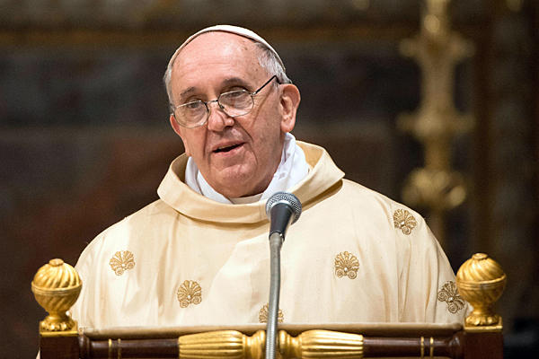 pope-francis-first-jesuit_full_600