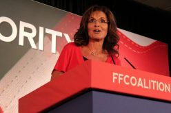 Split on Immigration Reform on Display at 'Faith & Freedom' Conference