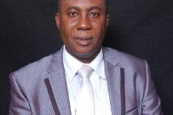 Ghana: We'd pray ceaselessly – Bishop Addae-Mensah
