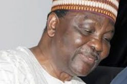 Nigeria: It Is Not Late to Re-Define Nigeria – Gowon