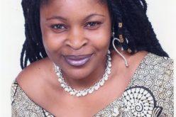 Liberia: Kanvee Adams Wins Special International Gospel Music Award