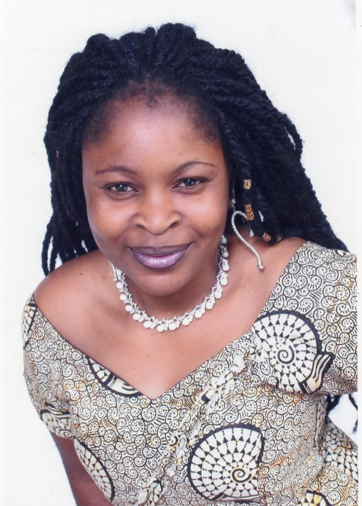 Liberia: Kanvee Adams Wins Special International Gospel Music ...