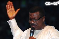 Africa is suffering from poverty of policies – Otabil