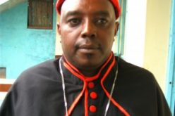 Africa: Reformed Catholics to Enthrone African Pope