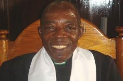 Ghana: Methodist Bishop Wants Martyrs Day Abolished