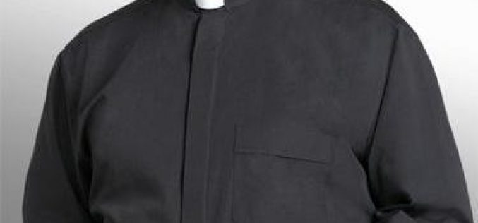Ghana: Clergy must not be silent on corruption