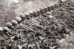 Rwanda: Church Project to Heal Genocide Scars