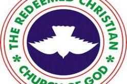 Nigeria: RCCG Convention – 7,000 Graduate From Redeemed Bible College