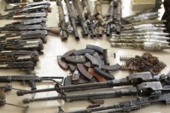 Clash Kills Top Boko Haram Commander