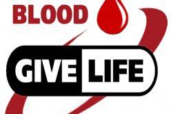 Ghana: Tema Methodist Church Organises Blood Donation Exercise