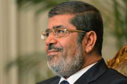 Egypt Christians Allege Torture Under Morsi Regime