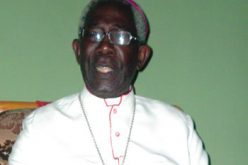 Nigeria: 2015 – Exercise Restraint, Catholic Bishops Tell Politicians