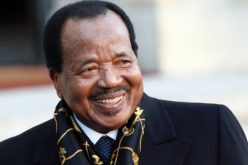 Cameroon's president orders Pentecostal churches closed