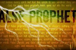 Nigeria: False Prophets, Pastors Wreak Havoc in Edo, Delta States