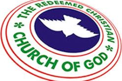 Nigeria: 101 Babies Delivered in Redeemed Camp