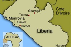 Liberia: Prelate Urges Christians Not to Lose Hope