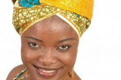 Ghana: Ohemaa Mercy Inspires-Musicians