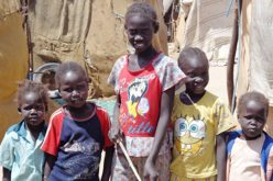 Barnabas Fund to evacuate further 3,400 Christians from Sudan