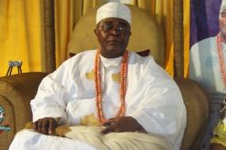 Nigeria: Alake Turns 70, Pleads With Boko Haram to Stop Killings