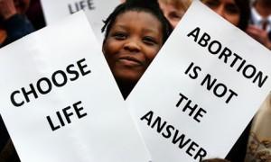 Anti-abortion-rally-007