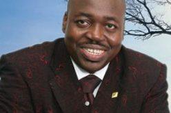 Sierra Leone: Living Word of Faith Officially Opens Headquarter Church