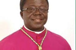 Ghana: Let's Heed Catholic Bishops' Call