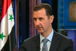 Destroying chemical stockpile to cost $1 billion, says Assad