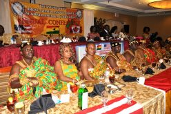 COBAANA Celebrates Annual Convention