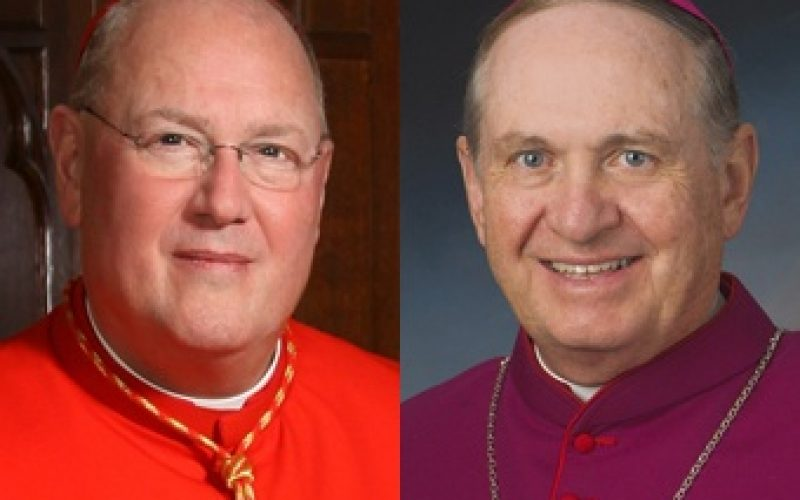 US bishops join Pope in urging Sept. 7 prayer, fasting for Syria